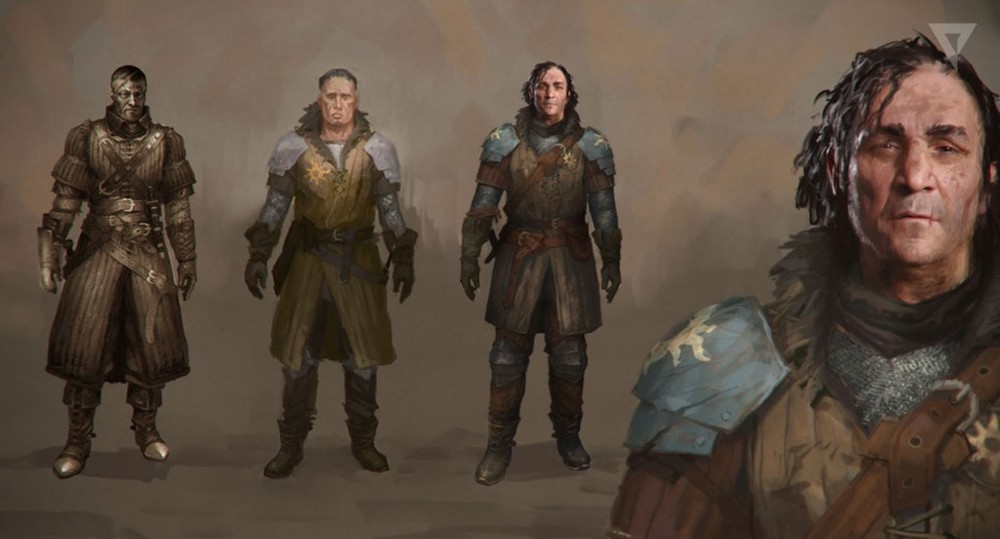 tw3wh-trailer-character-concept2