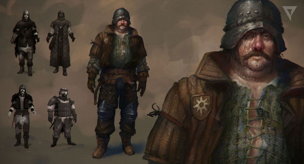 tw3wh-trailer-character-concept3