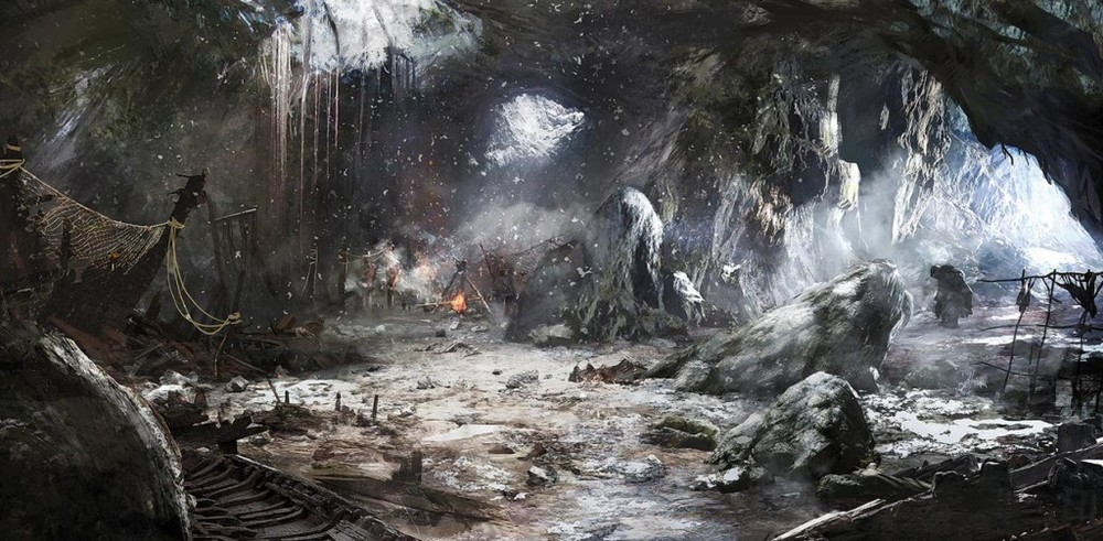 tw3wh-trolls-cave