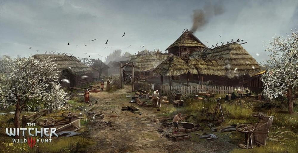 tw3wh-village