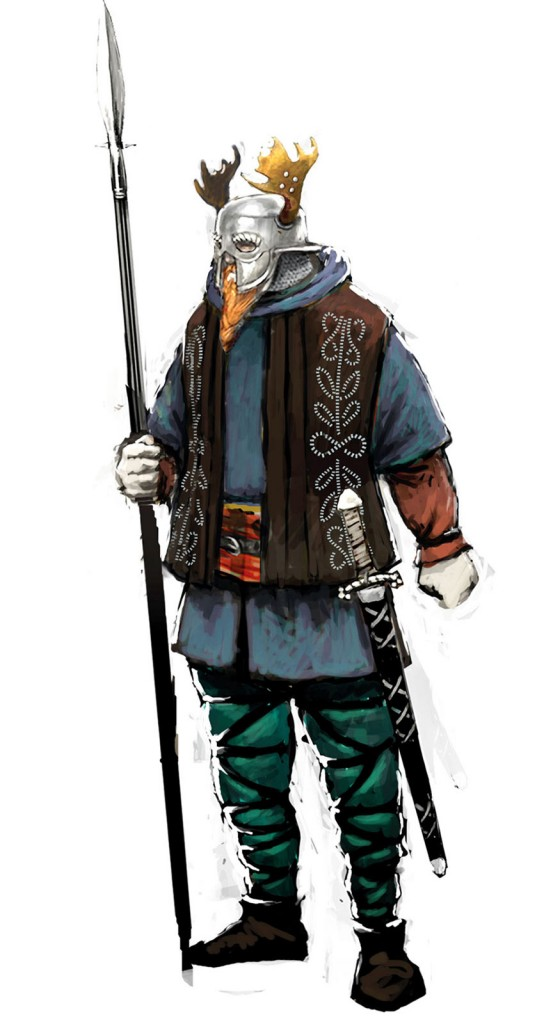 tw3wh-warrior-spear