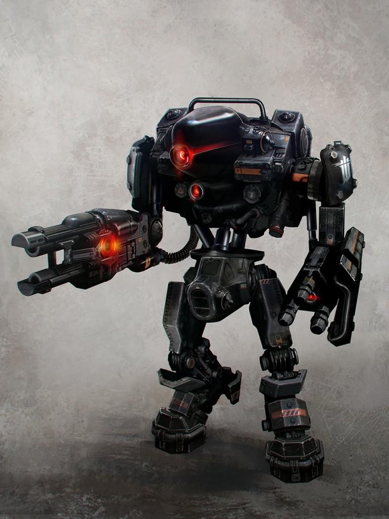 wtno-guard-robot-art