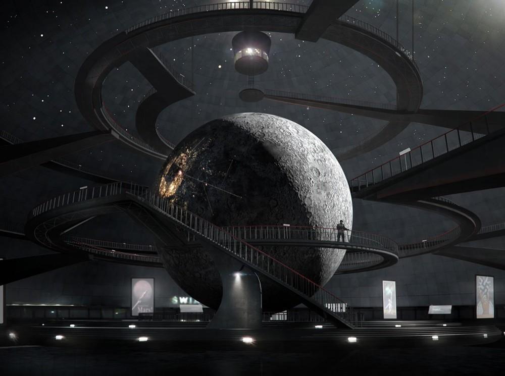 wtno-london-nautica-space-dome