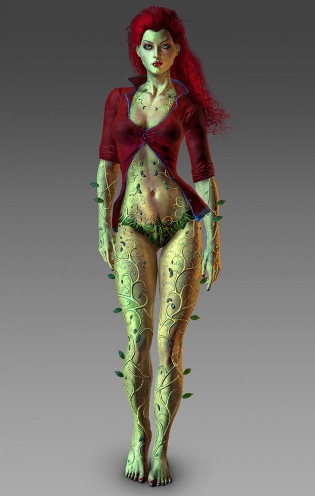 baa-render-poison-ivy