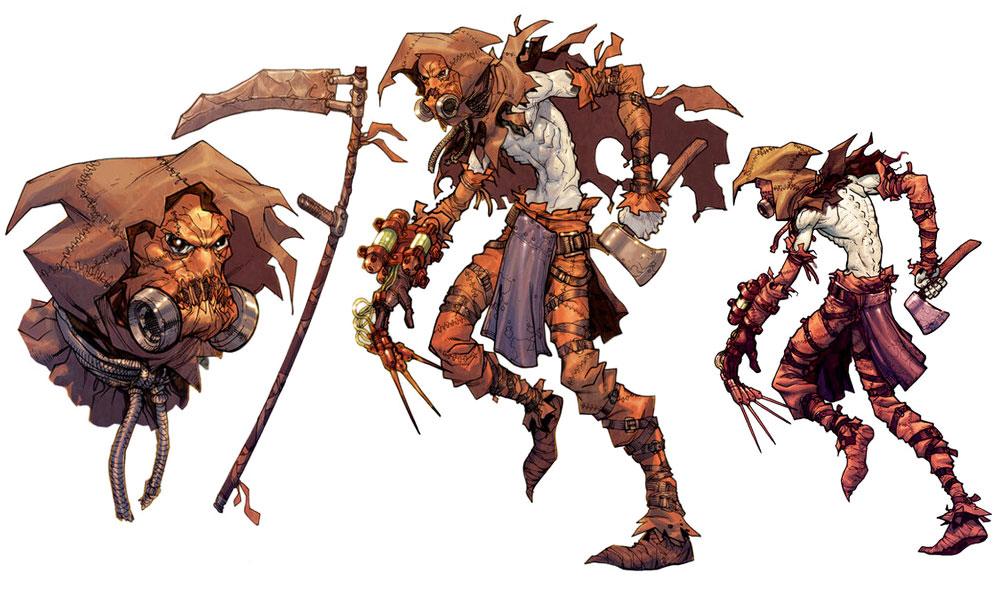 baa-scarecrow