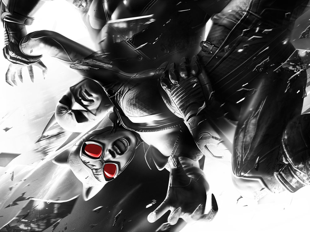 bac-batman-and-catwoman