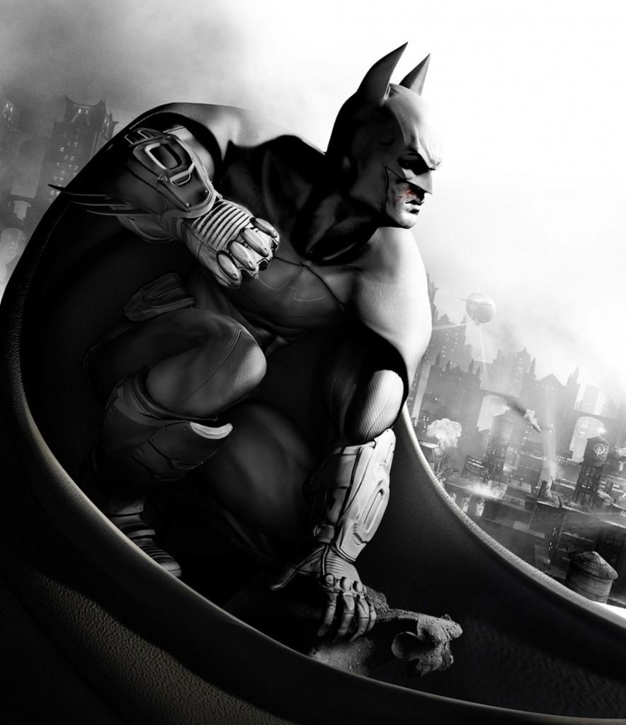 bac-batman-promo1