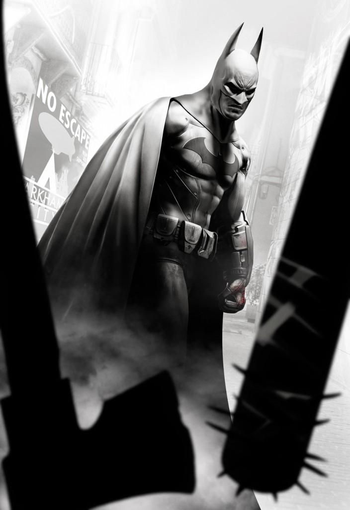 bac-batman-promo4