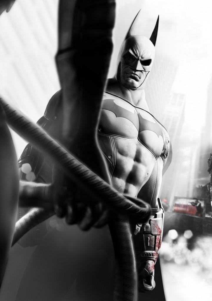 bac-batman-promo5