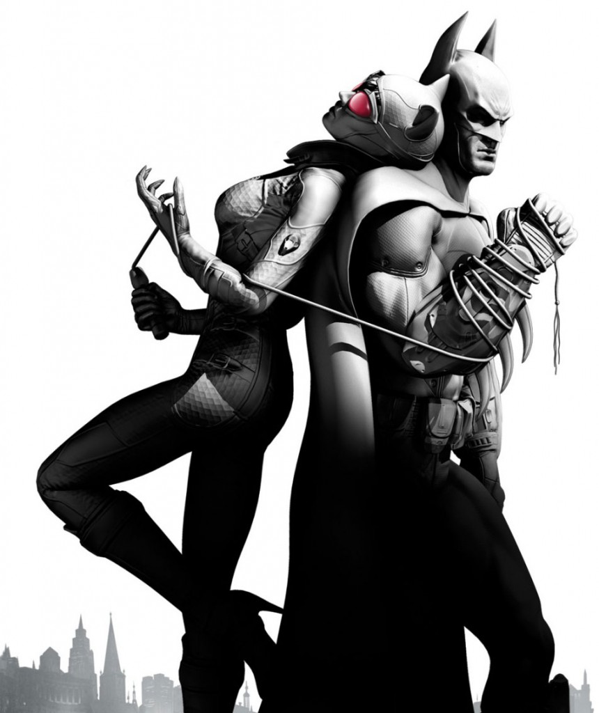 bac-catwoman-and-batman