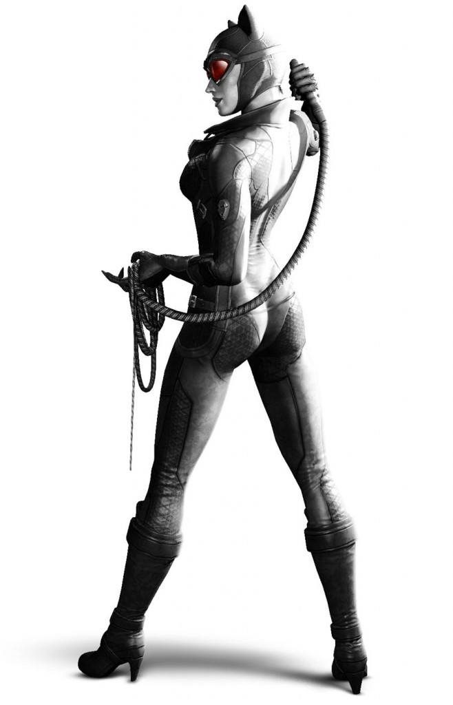 bac-catwoman-full