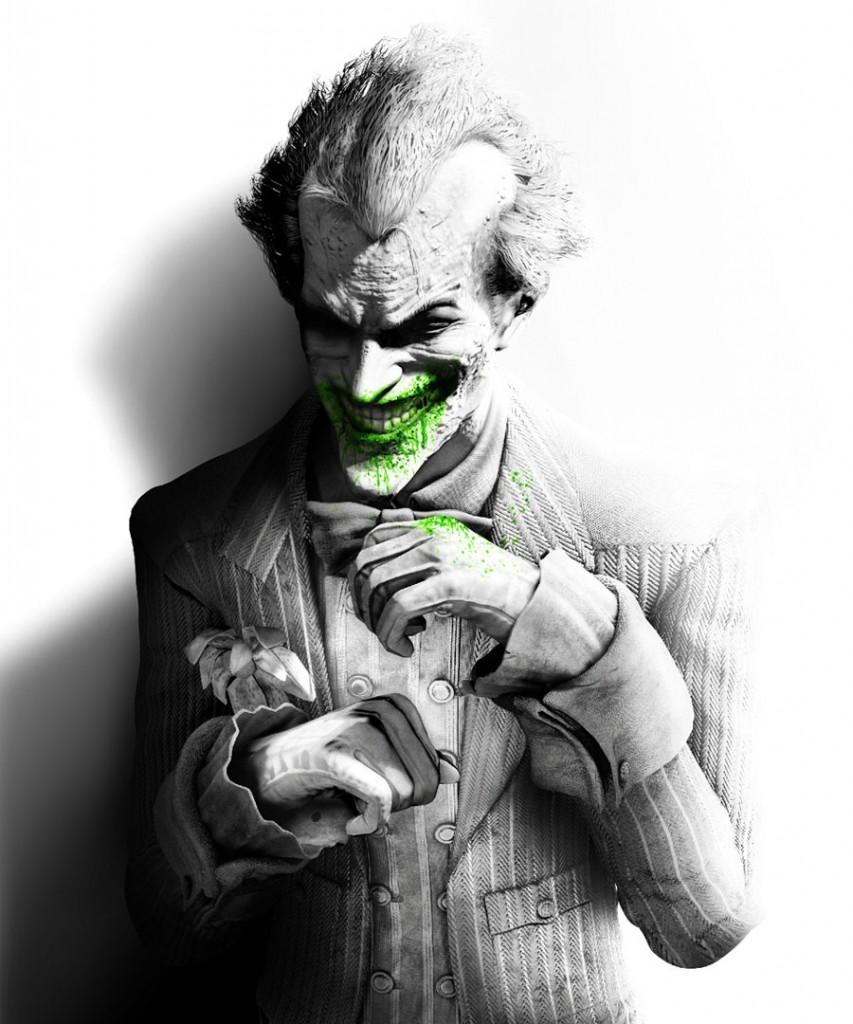 bac-joker