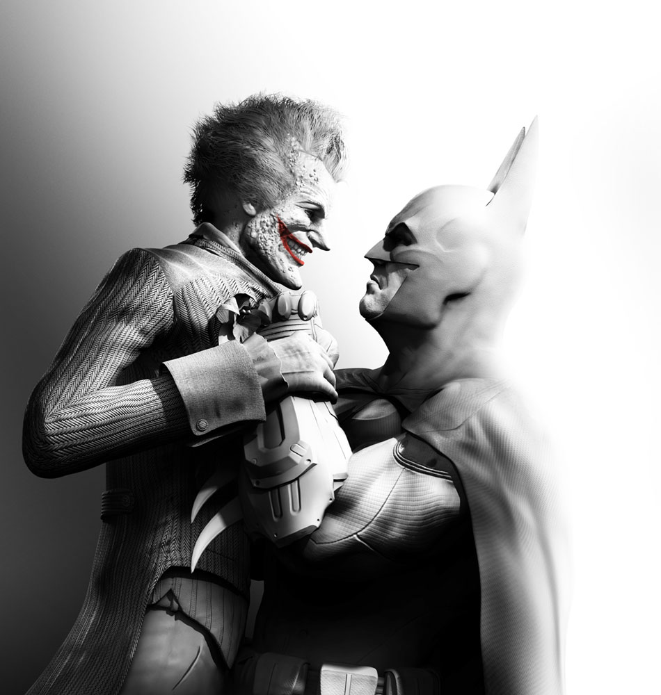 bac-joker-and-batman