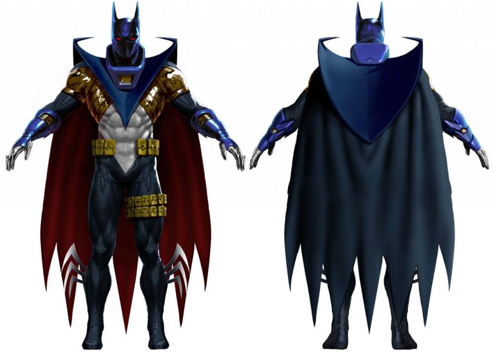 bao-batman-500-skin