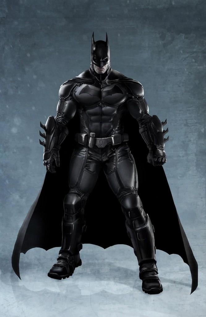 bao-batman