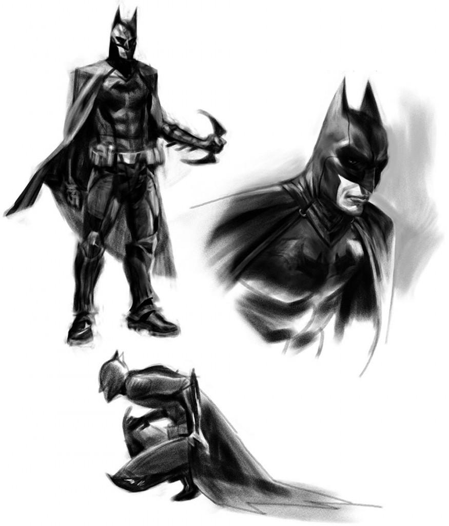 bao-batman-concept