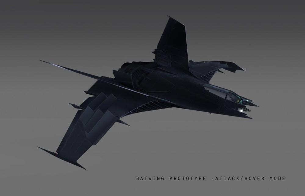 bao-batwing-attack-prototype