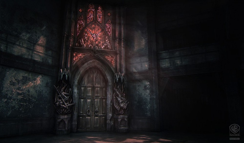 bao-blackgate-chapel-entrance