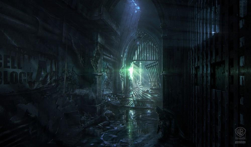 bao-blackgate-hallway