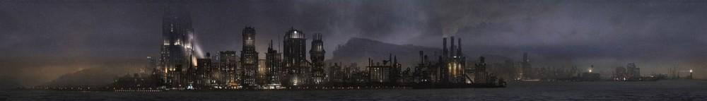 bao-gotham-city