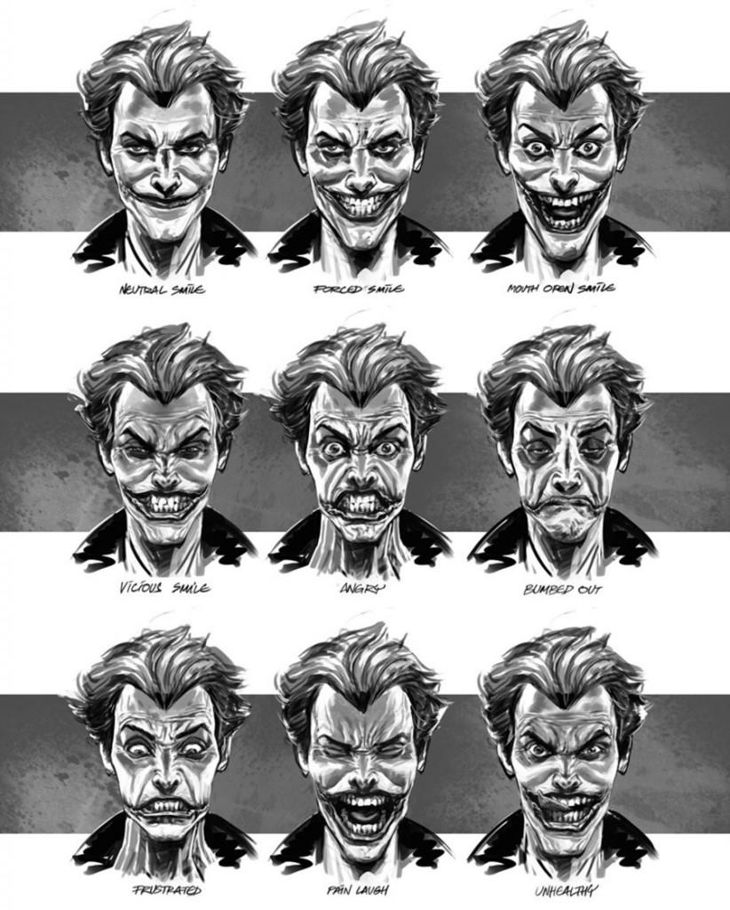 bao-joker-expressions