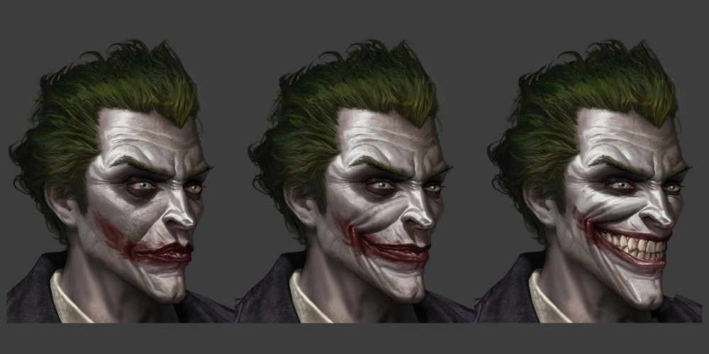 bao-joker-paintover