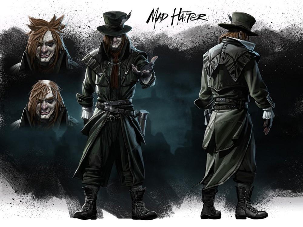 bao-mad-hatter