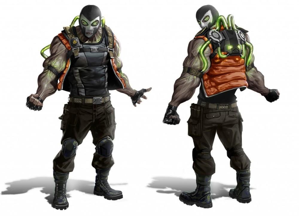 bao-venom-thug