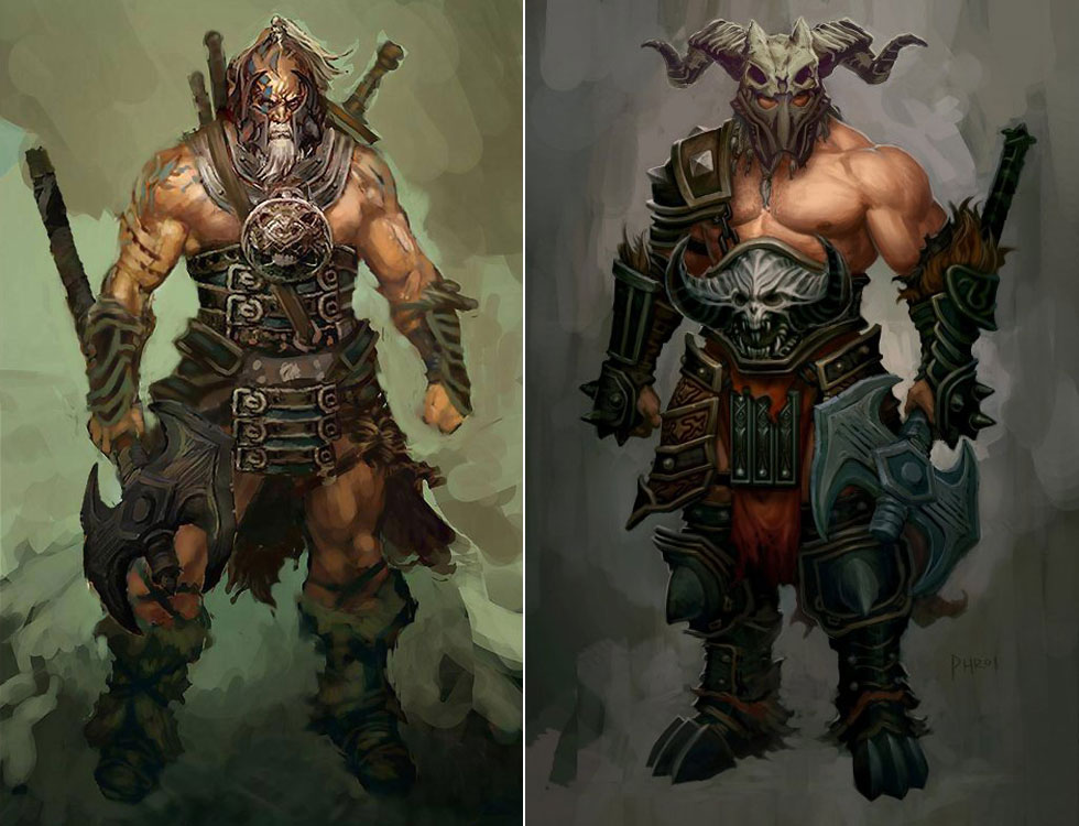 d3-barbarian-male3