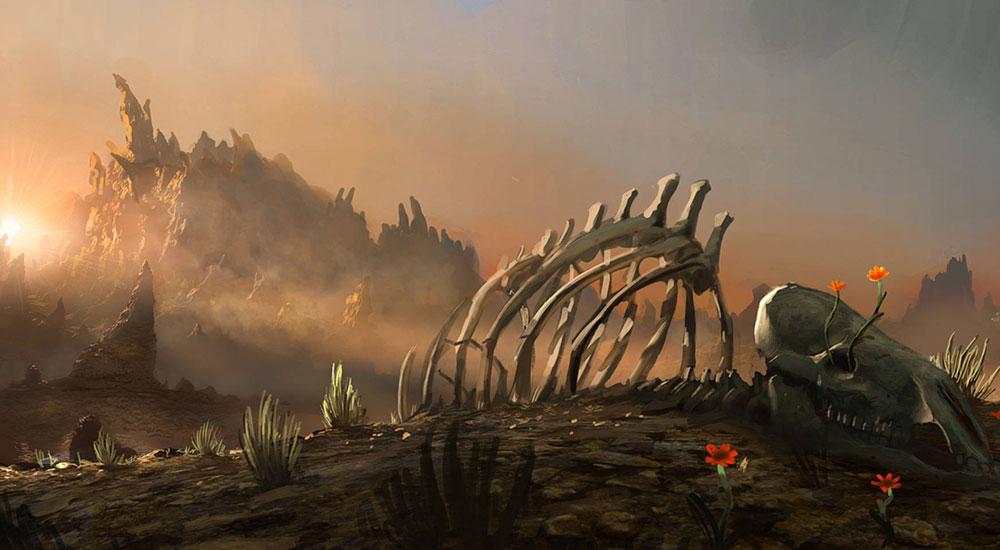 d3-caldeum-landscape2