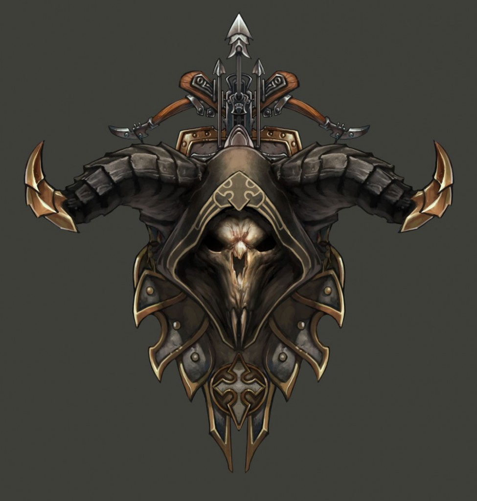 d3-crest-demon-hunter