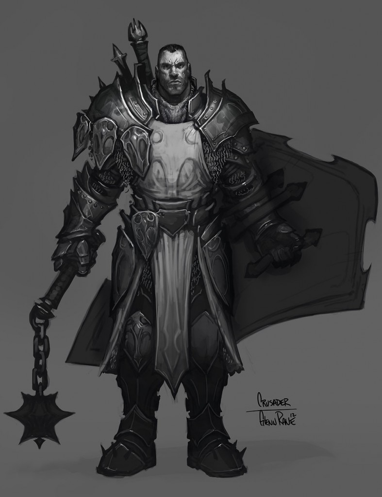 d3-crusader-male