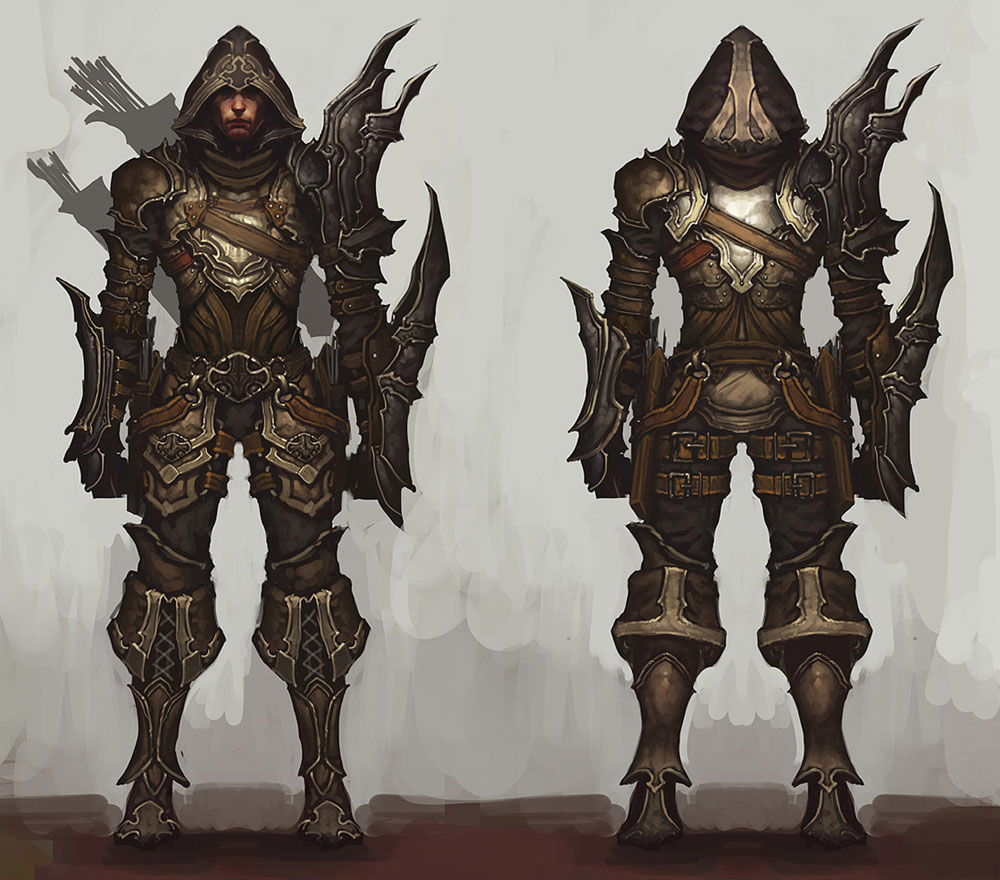 d3-demon-hunter-male