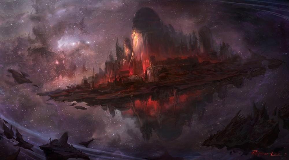 d3-pandemonium-fortress
