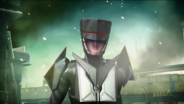 L'uomo Ferro da Stiro è uno dei nostri più acerrimi nemici.