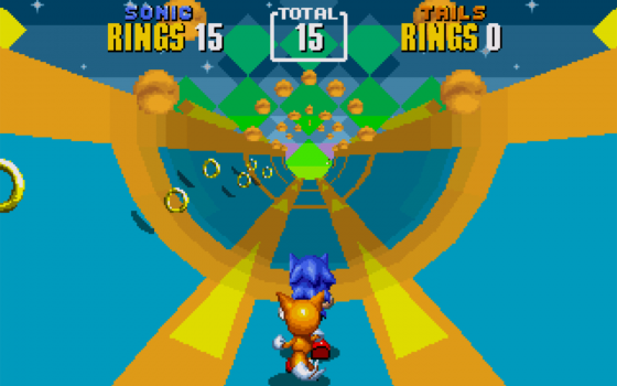 Download-Sonic-The-Hedgehog-2-for-Android-3-0-1-408608-2-560x350.png
