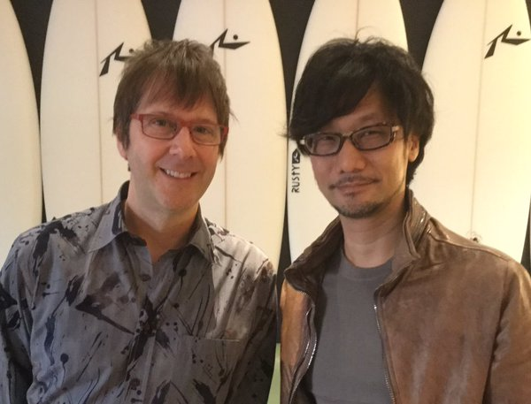 kojima_and_cerny_1