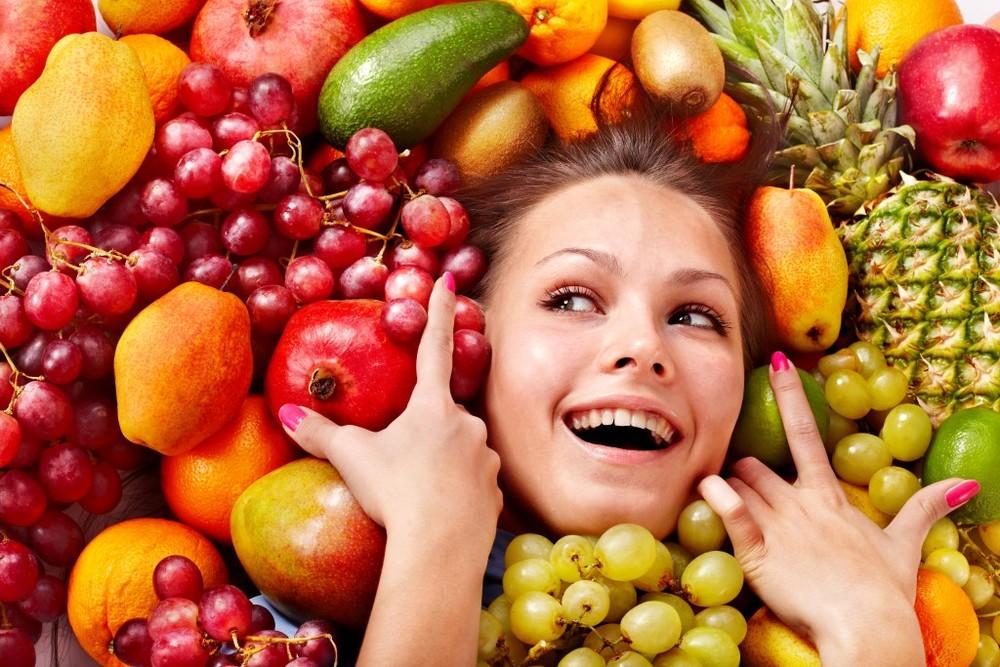 Essere alla frutta, un quadro realizzato da Google Immagini.