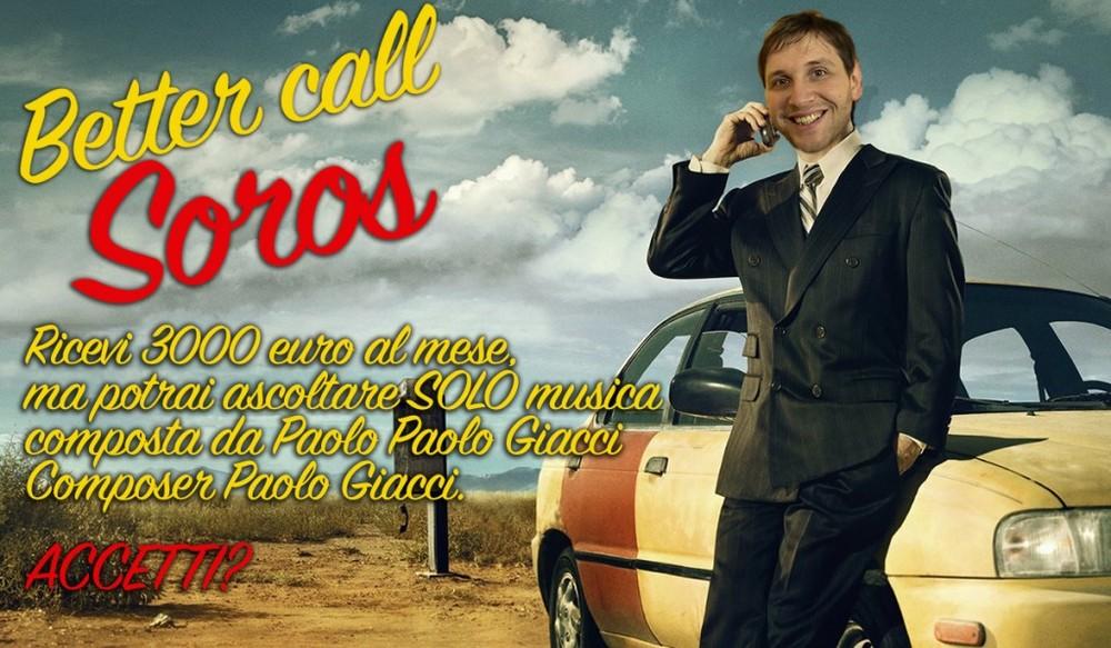 better-call-saul-apunta-a-gran-serie-del-año