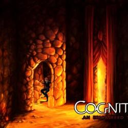 Cognition05