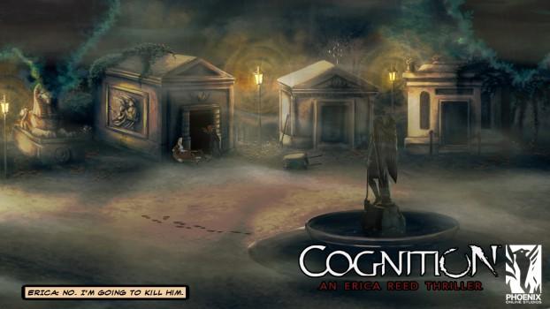 Cognition06