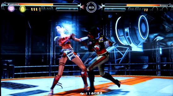Girl-Fight-PS3-Gameplay-Screenshot-610x342