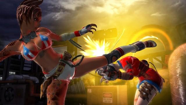 girl_fight_4-640x360