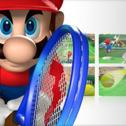 mario-tennis-open-20120307075632208