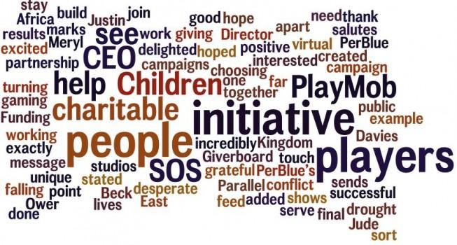 playmob-campaign
