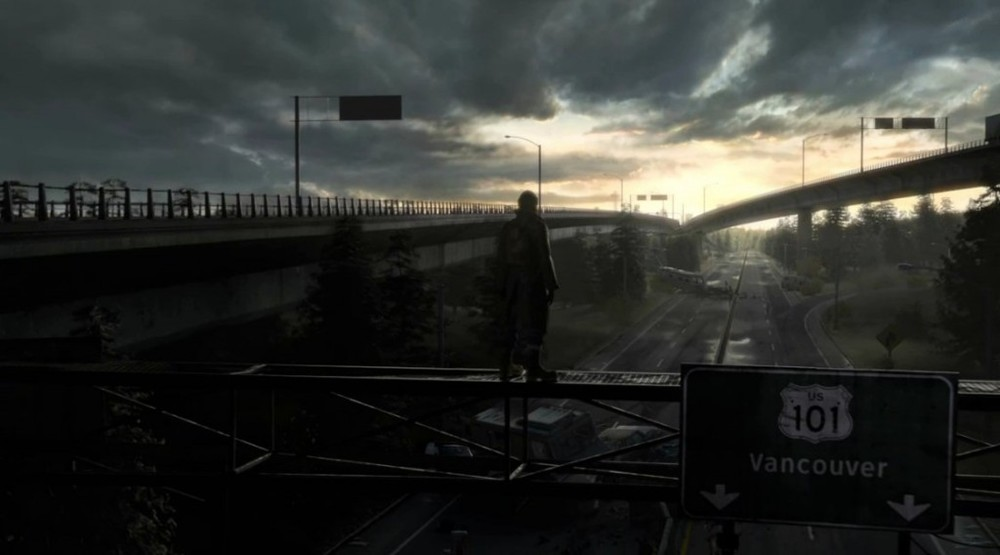 deadlight-1