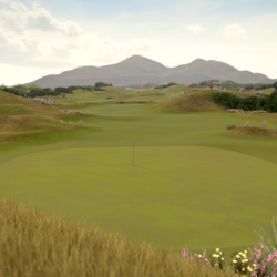 01132012-TW13-New-Courses-RoyalCountyDown1-feature