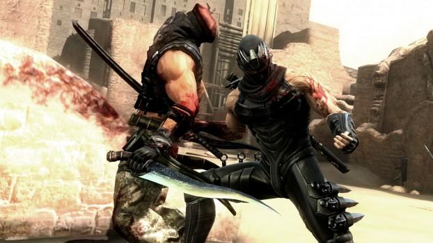 ninja-gaiden-3-12