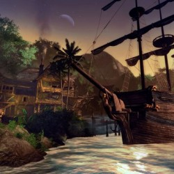 risen2-all-all-screenshot-handson-005__jpg_640x360_upscale_q85