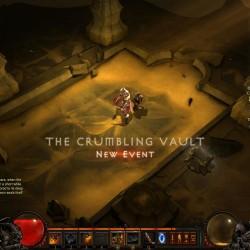 Diablo III 2012-05-17 19-45-26-44